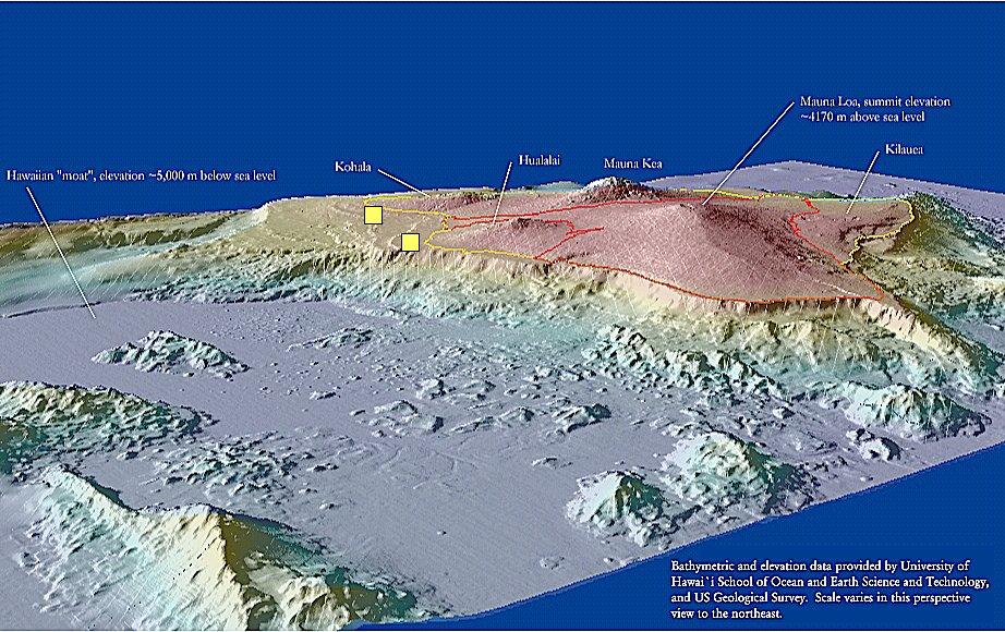 Great Hikes On The Hawaiian Island Of Kauai Blog Title